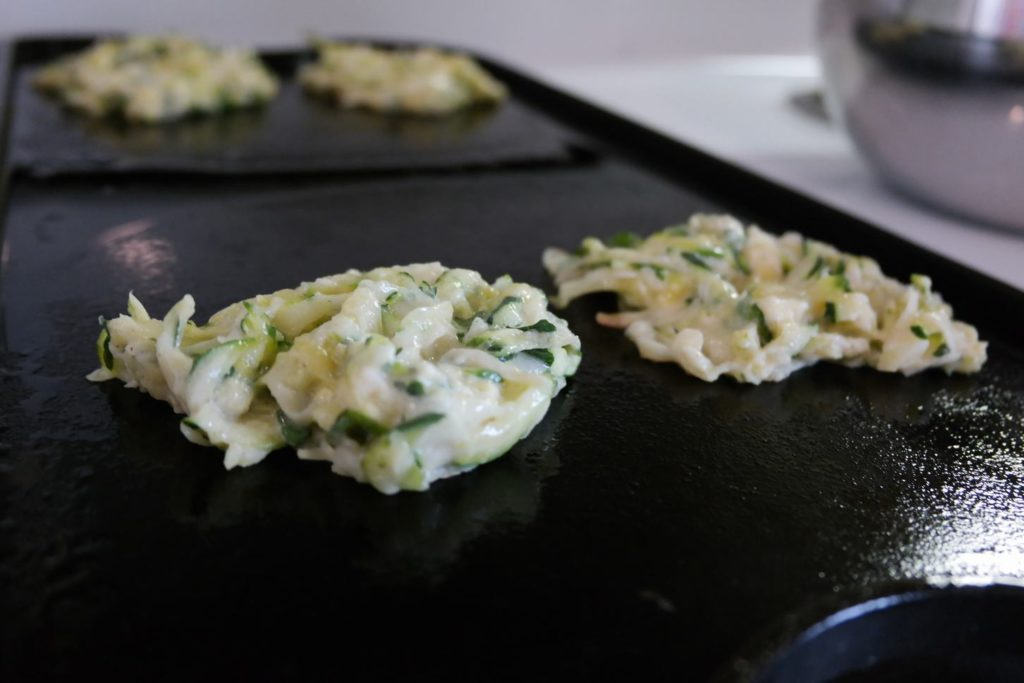 cooking-fritter