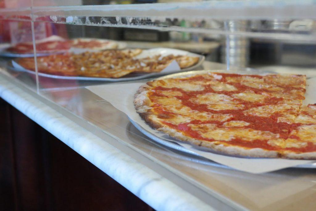 pier76-pizzas