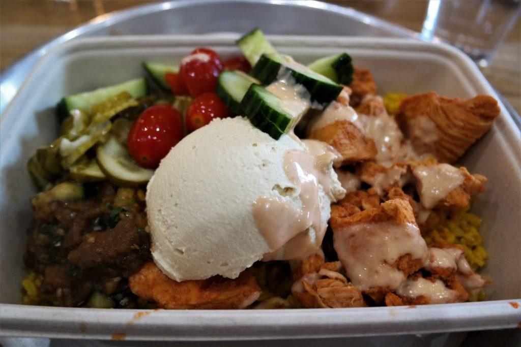 chicken-bowl