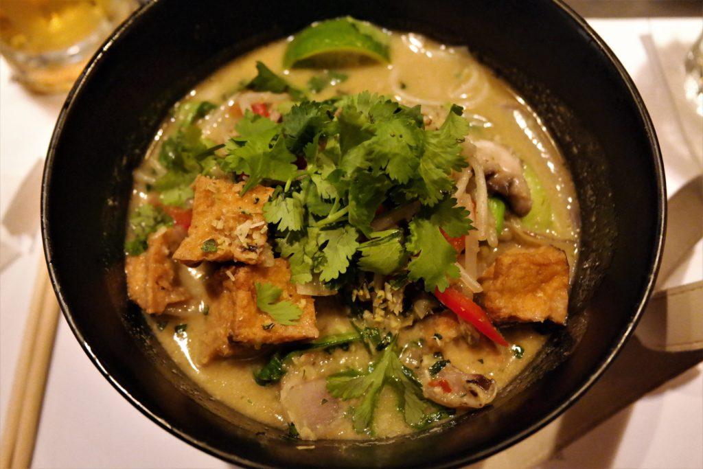 tofu-ramen