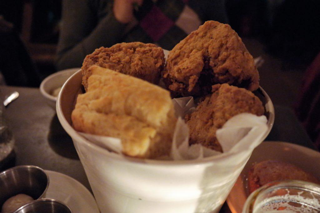 vegitarian-fried-chicken