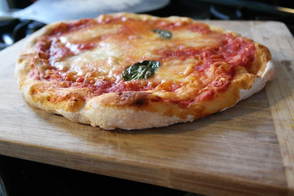lamico-cooked-pizza-3