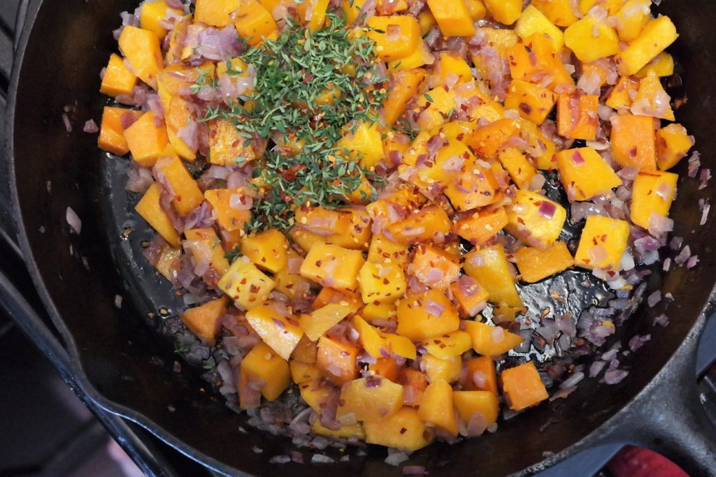 add-thyme-and-red-pepper