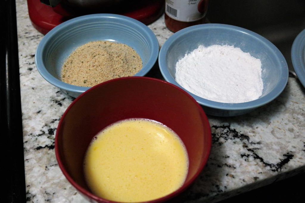 coating-ingredients