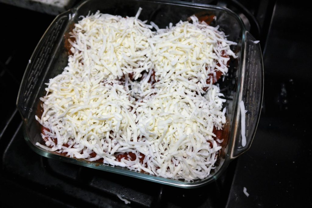 covered-with-sauce-cheese