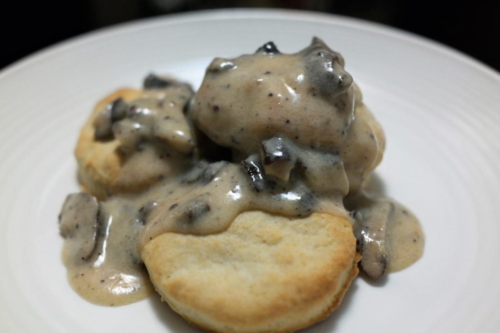 plated-biscuits