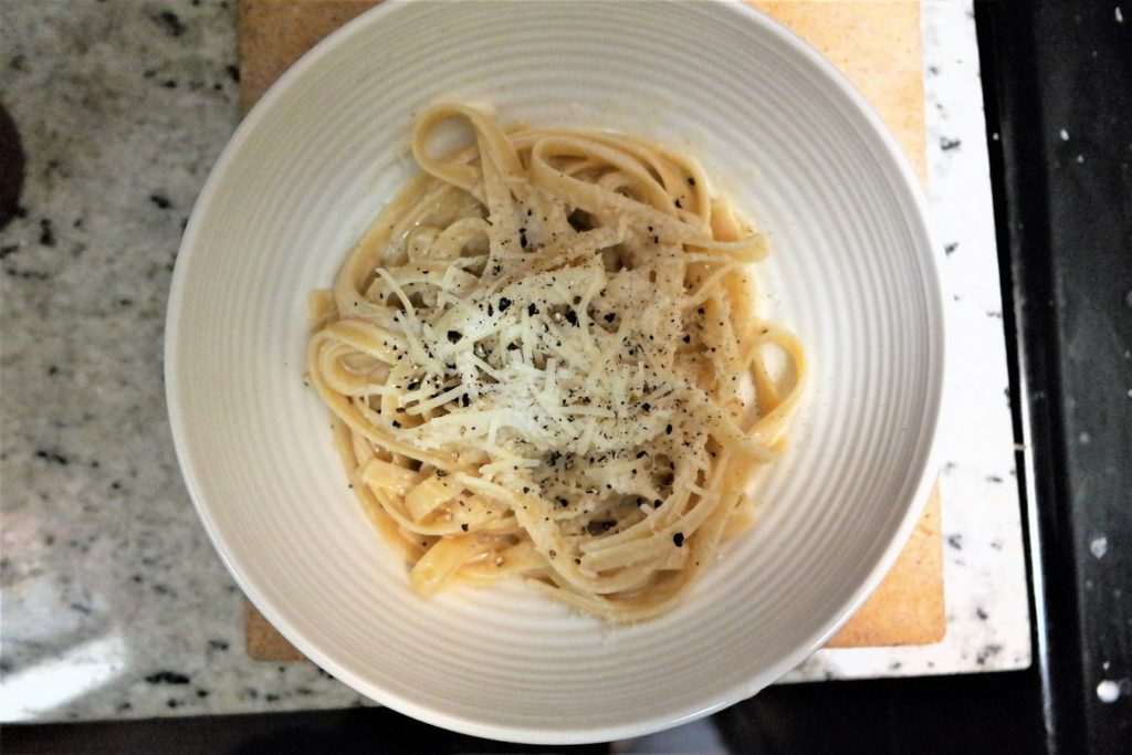 plated-pasta