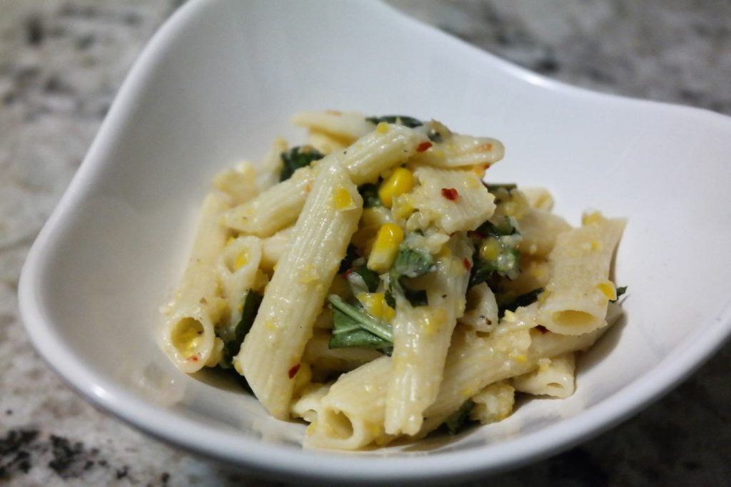 plated-pasta-3