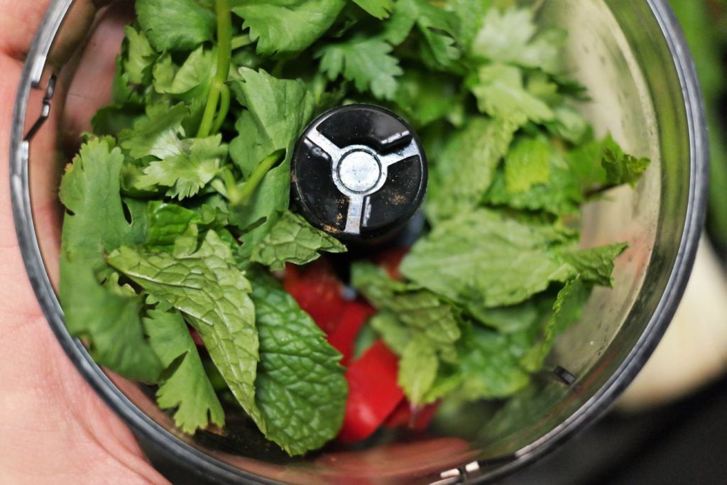 raw-in-food-processor
