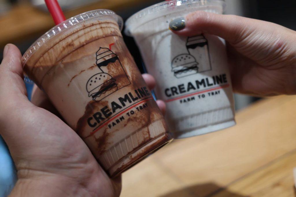 cream-line-4