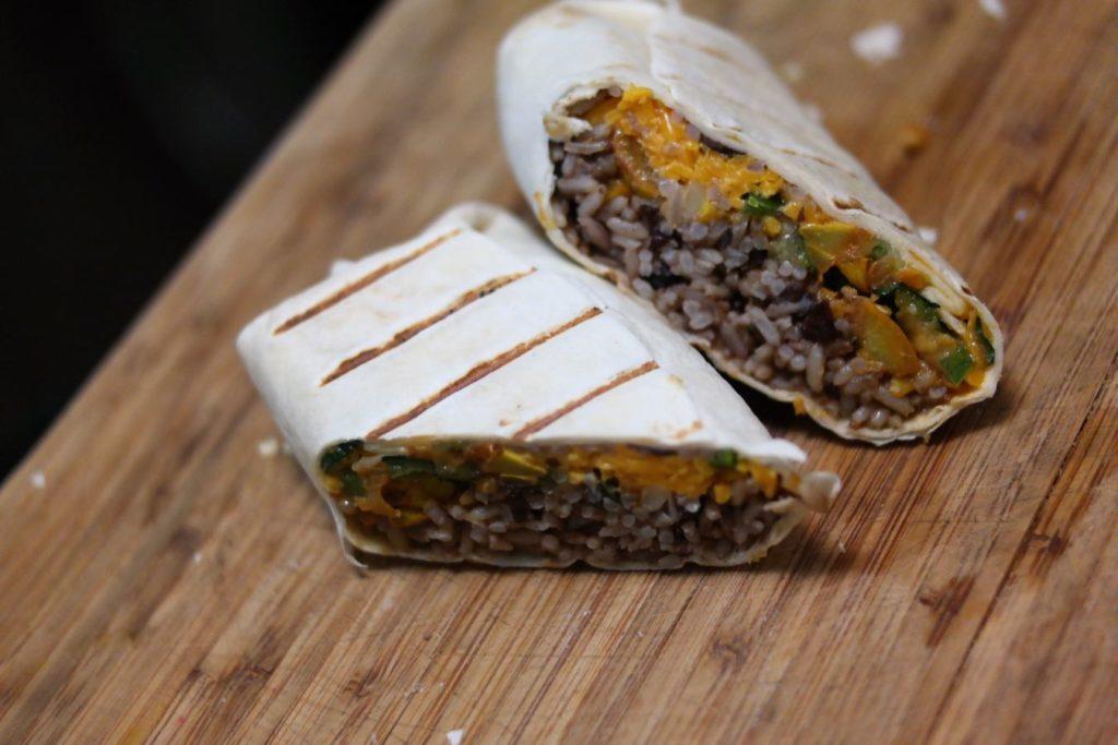 finished-burrito-2