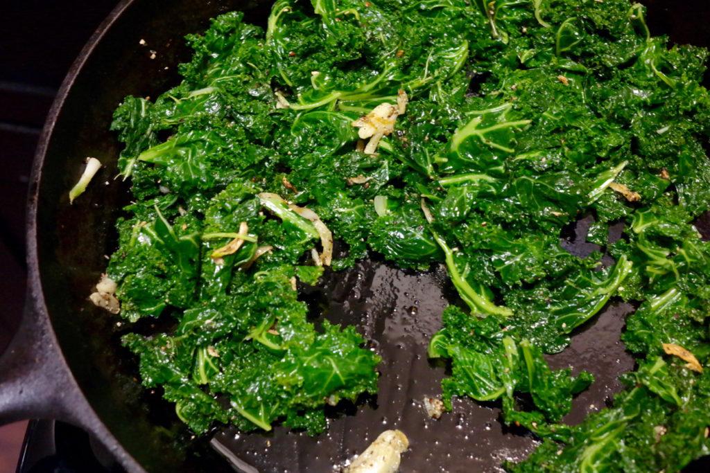garlic kale_1350x900