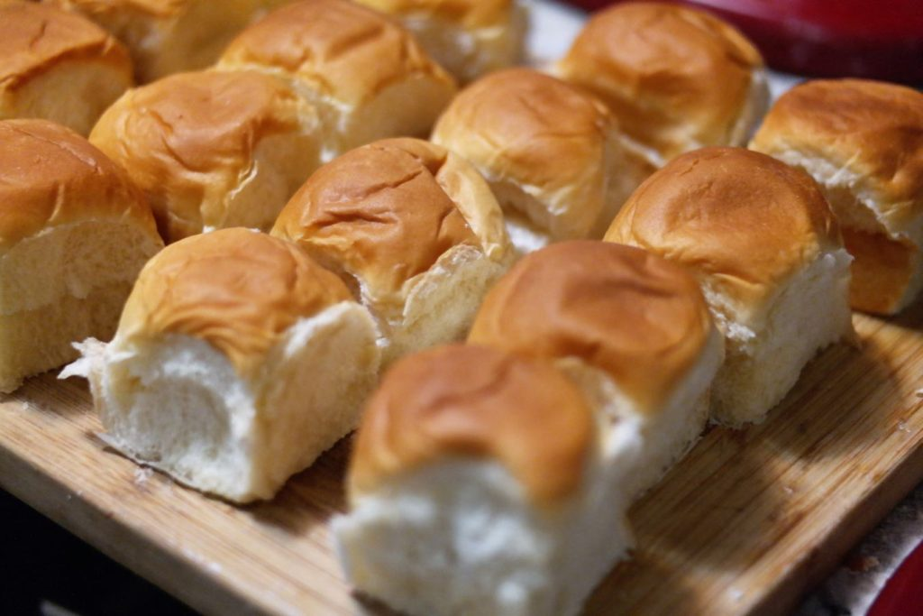 kings-hawaiian-rolls