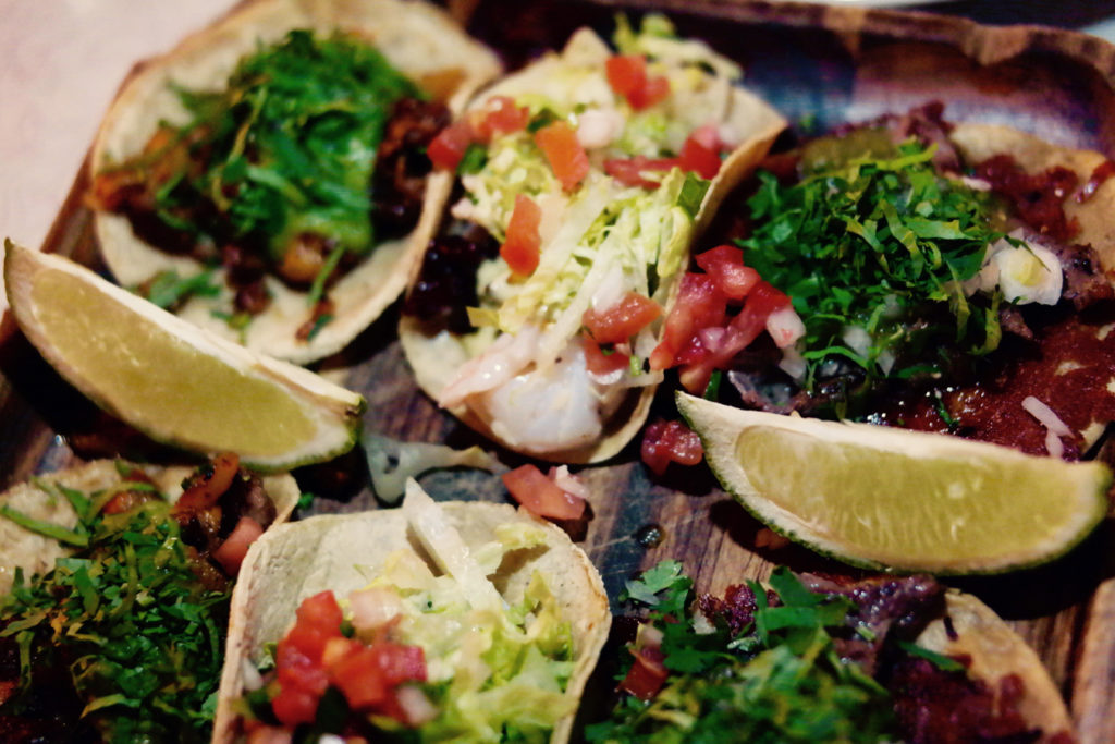 meat tacos_1350x900