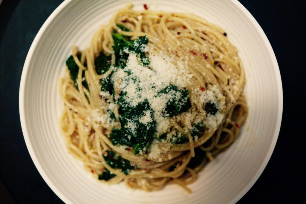 plated pasta_1350x900