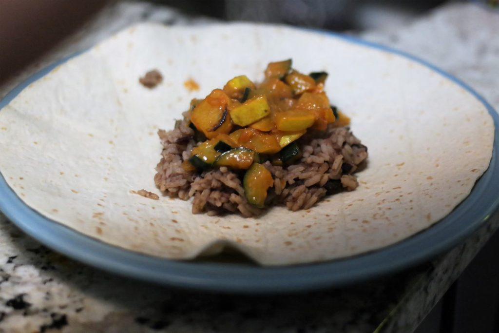 rice-and -squash