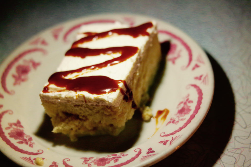 tres leches cake_1350x900