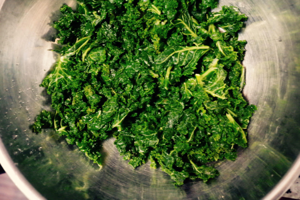 wilted kale_1350x900