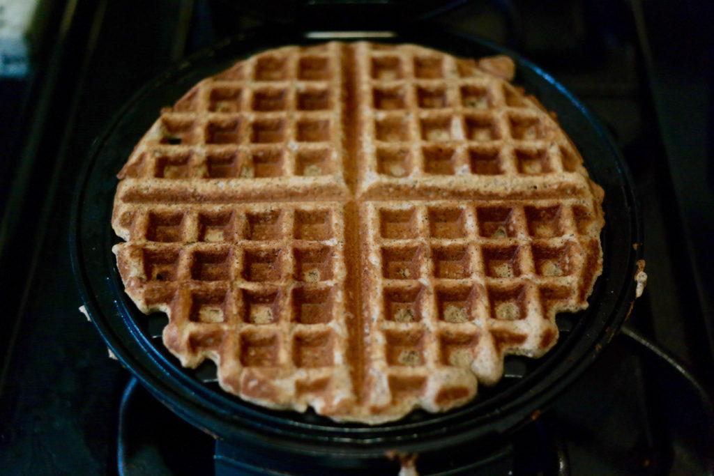 finished waffle_1350x900