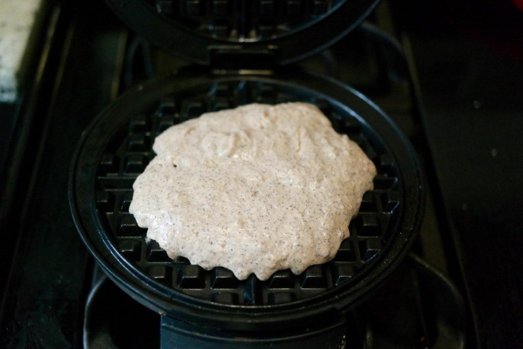 on waffle iron_1350x900