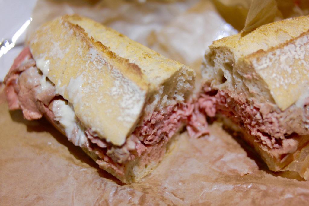 roast beef sammich_1350x900