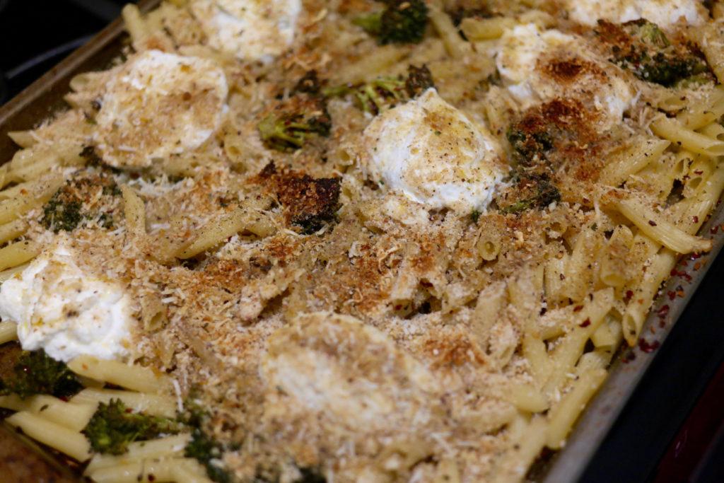 baked pasta_1350x900