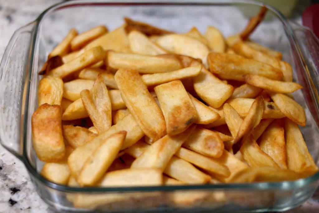 fries_1350x900