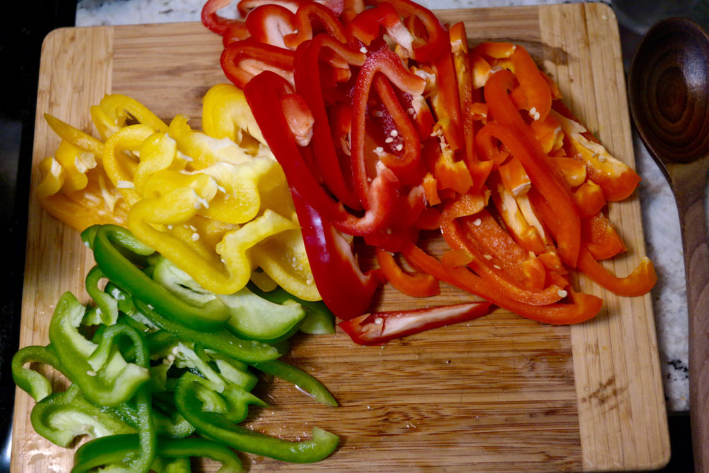 peppers_1350x900
