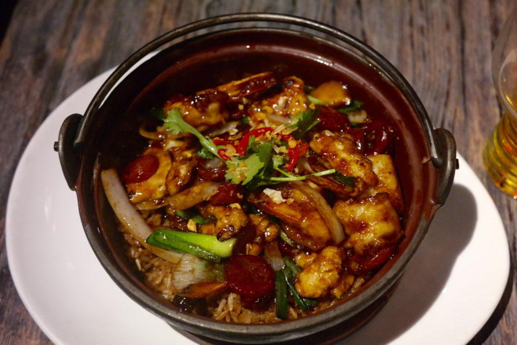 rice pot_1350x900