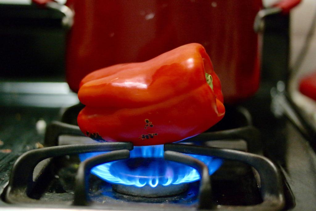 roasting pepper_1350x900
