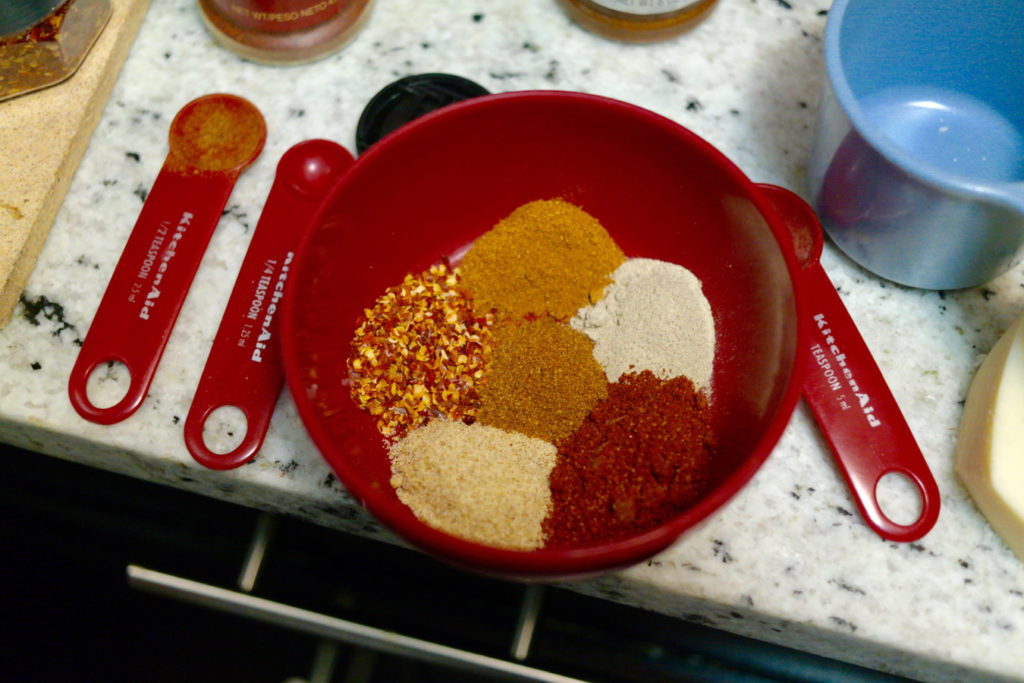 spices_1350x900