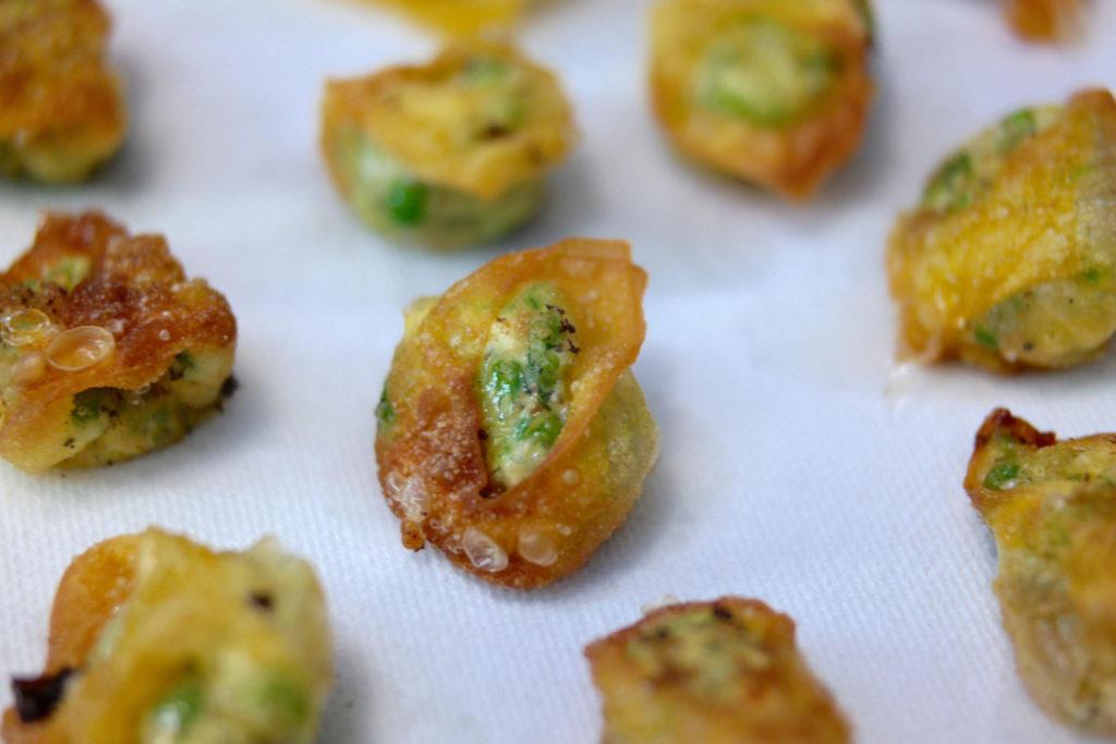 fried peas_1350x900