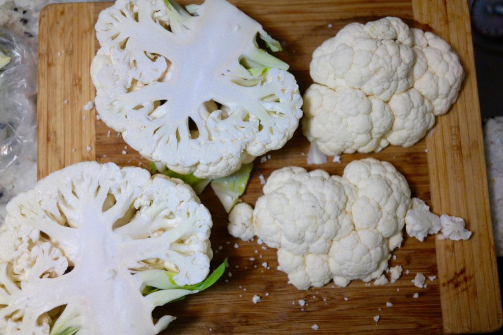 sliced cauliflower_1350x900