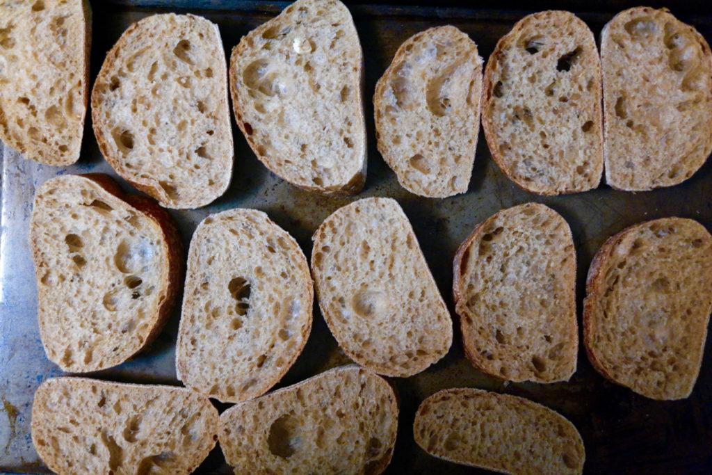 toast_1350x900