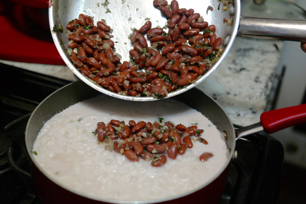 beans to rice_1350x900