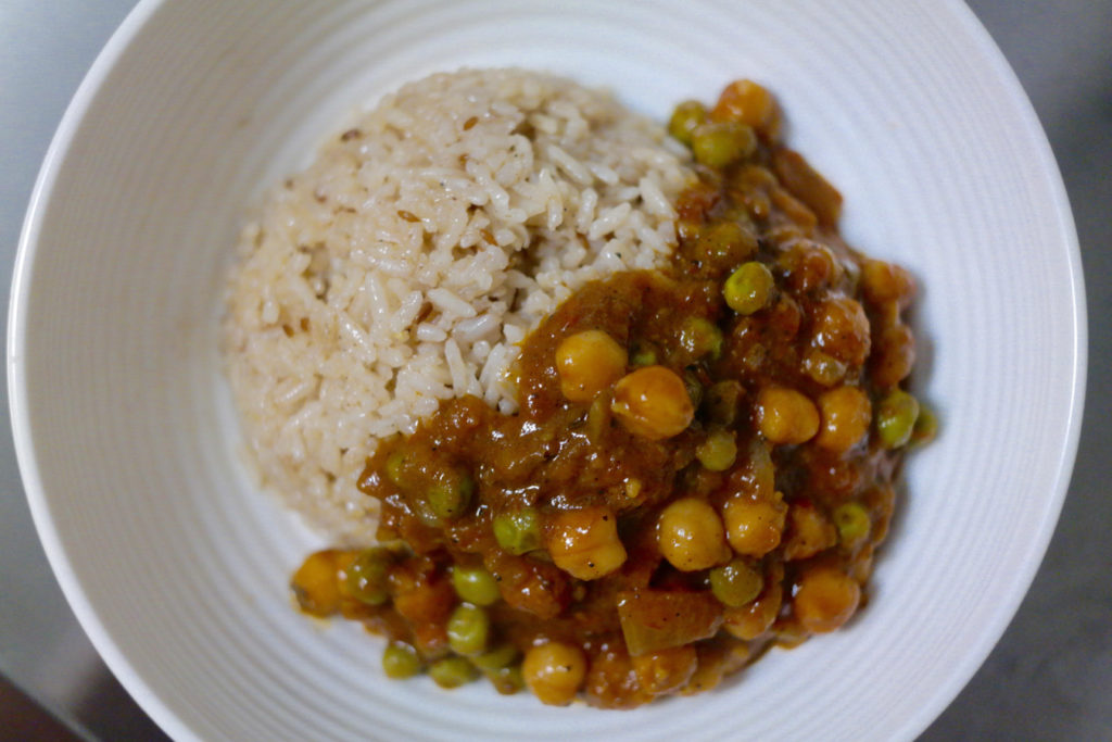 chickpeas and rice_1350x900