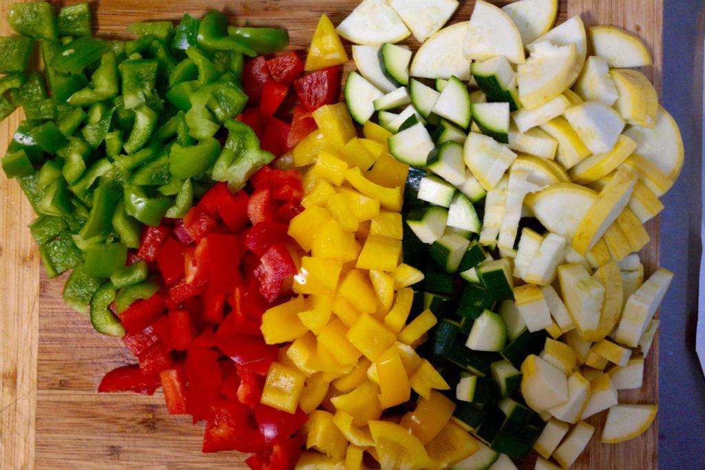 chopped veggies_1350x900
