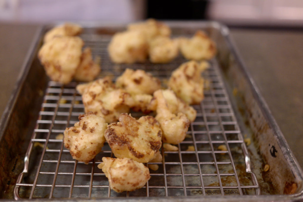 fried cauliflower_1350x900