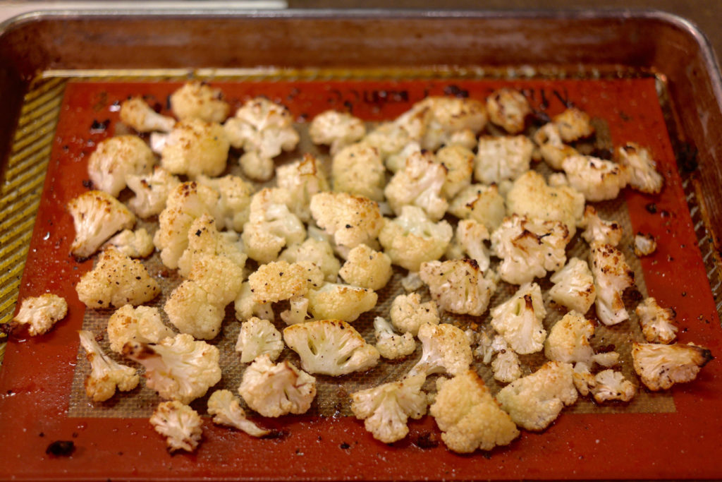larb roasted cauliflower_1350x900