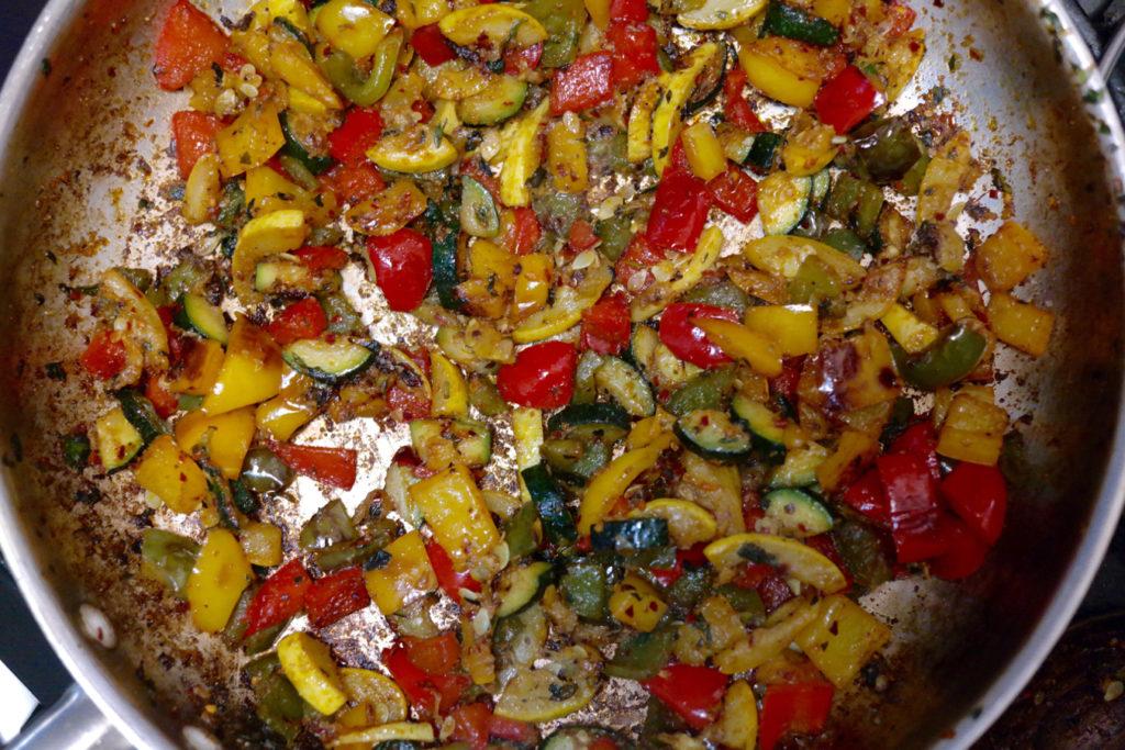 spiced veggies_1350x900