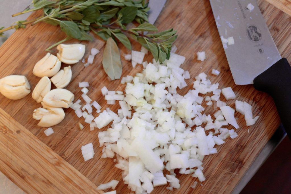 veggies for beans_1350x900