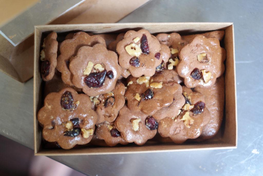 cookies_1350x900