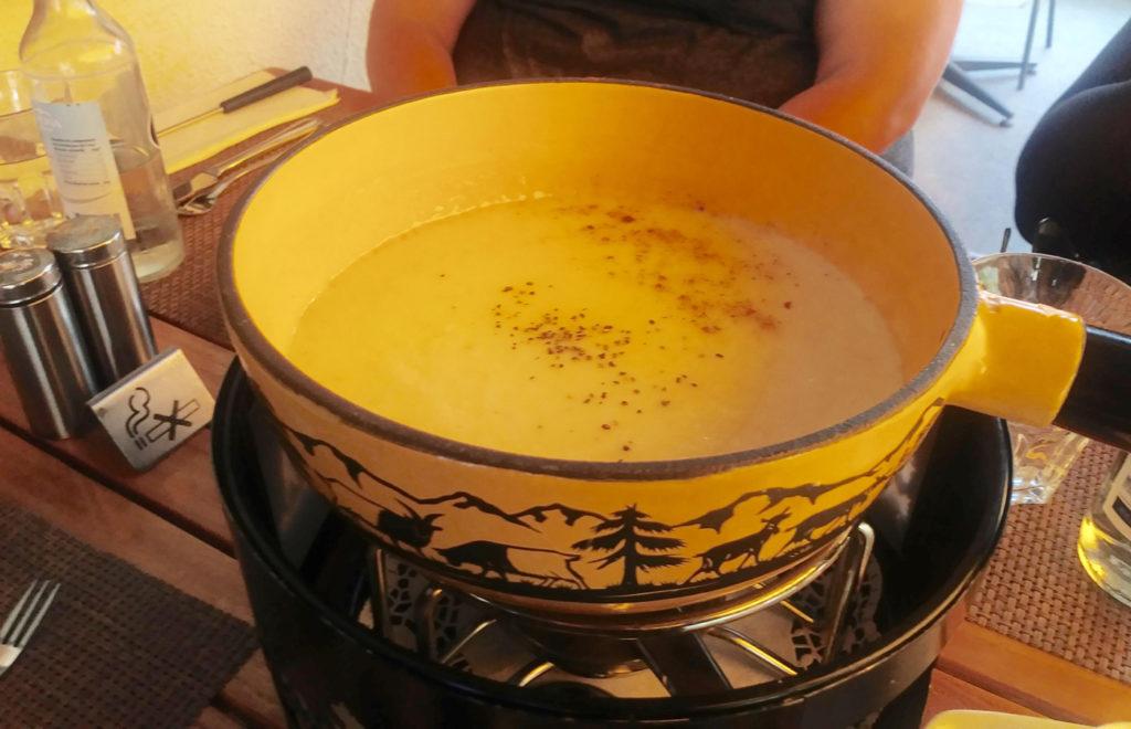 fondue_1397x900