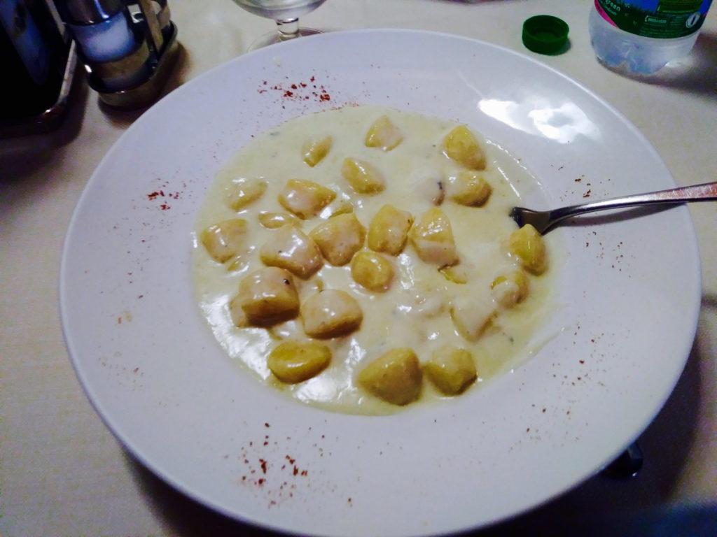 gnocchi formaggi_1200x900