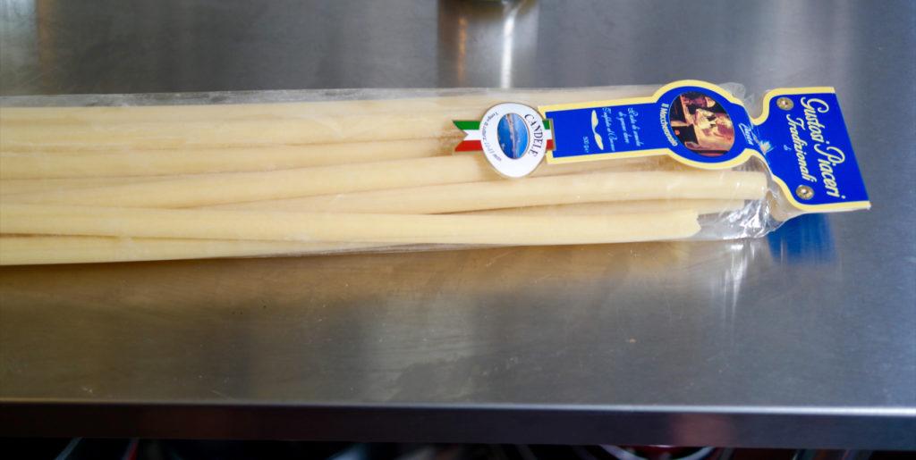 pasta_1789x900