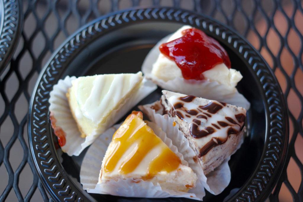 cheesecakes_1350x900