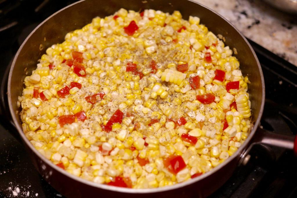 corn and veggies_1350x900