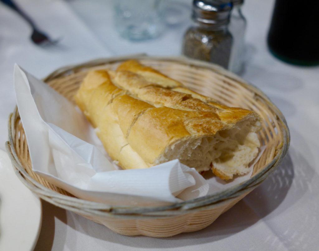 bread_1146x900
