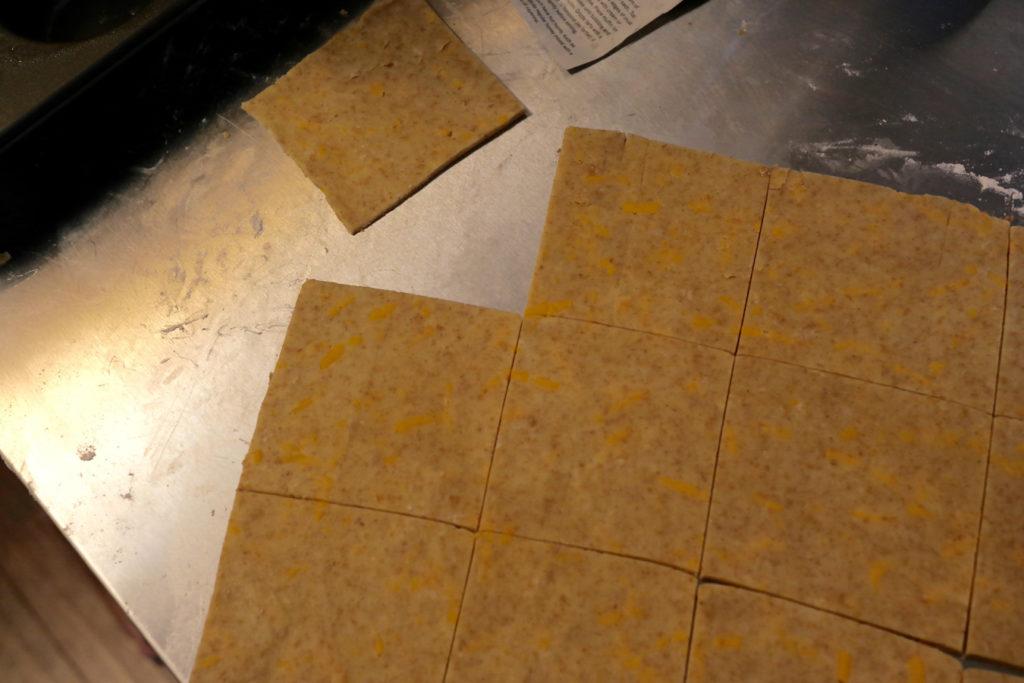 dough squares_1350x900