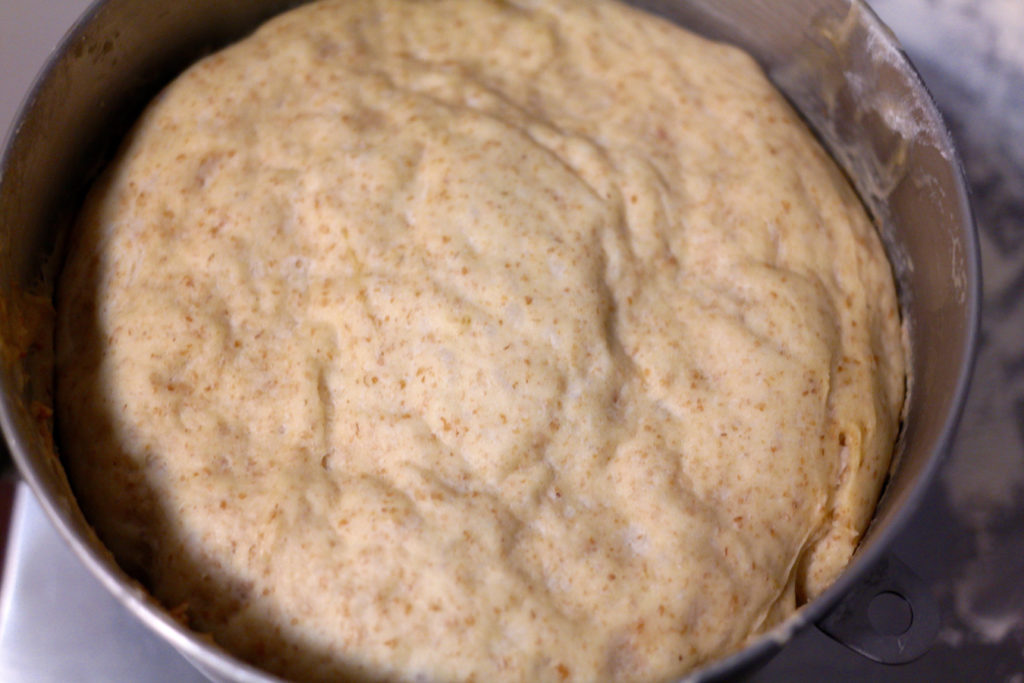 dough_1350x900